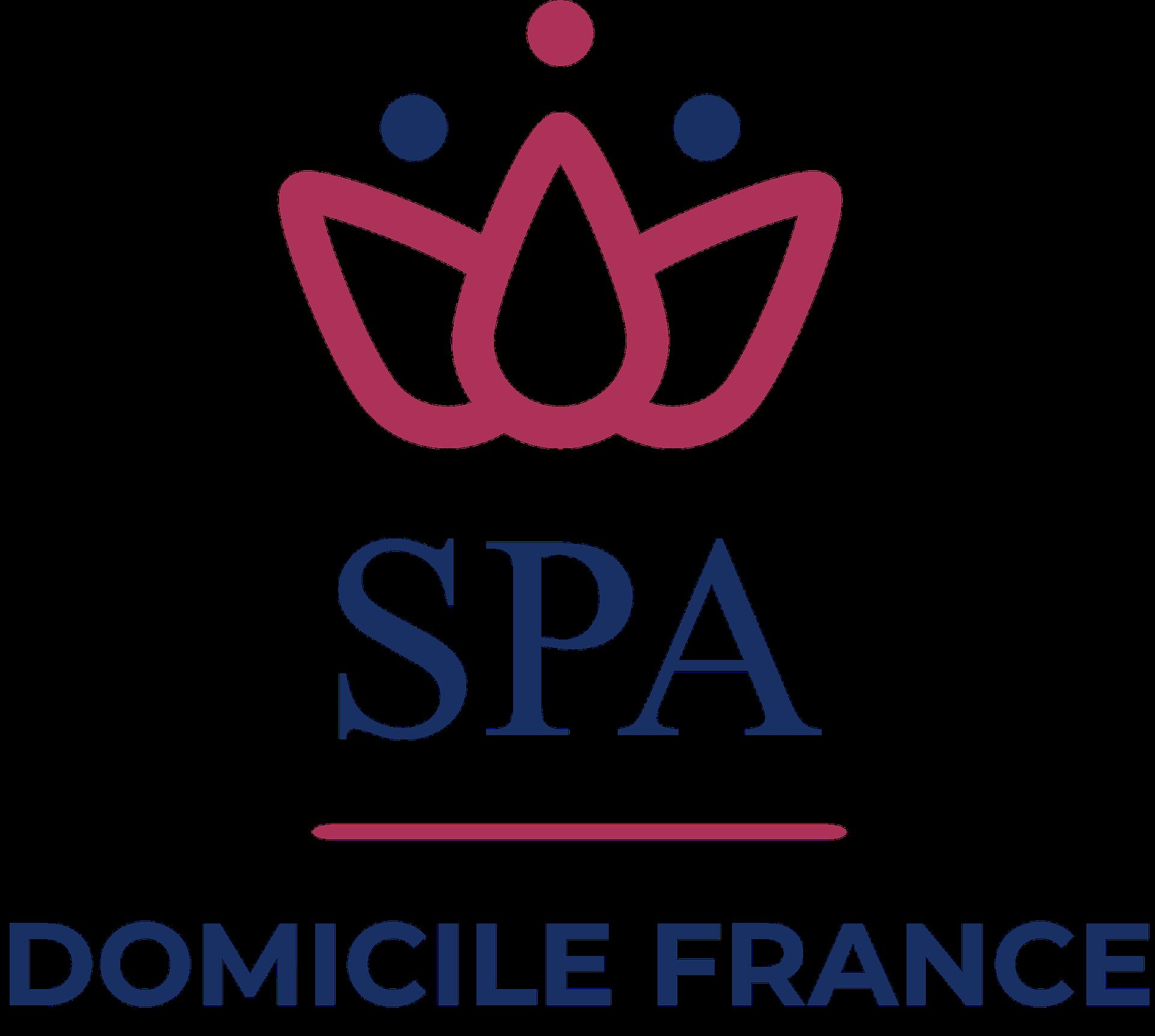 Spa Domicile France