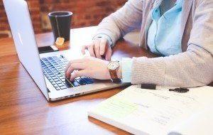L'importance de l'hébergeur internet lors de la création d'un site web