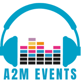 A2M Events