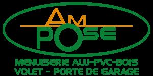 Am-pose