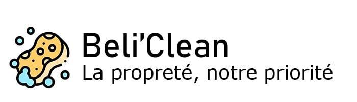 Beli'Clean