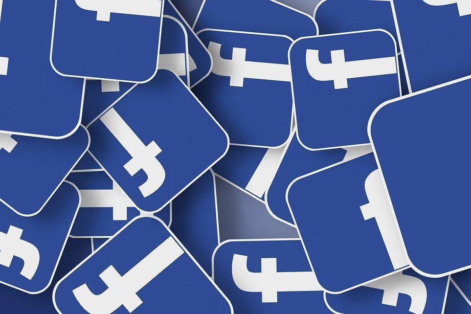 facebook 3324207 1920 e1596814540696
