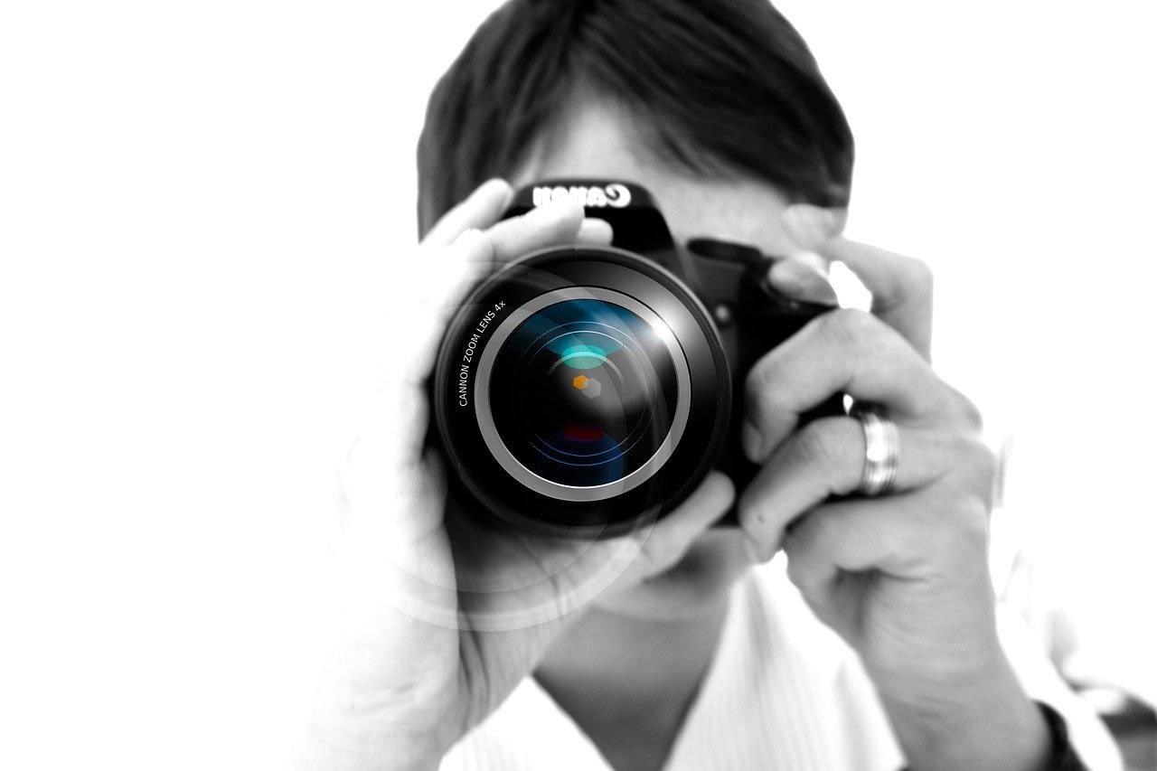 photographer 67127 1280