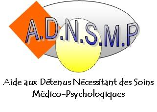 ADNSMP