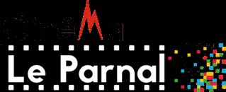 Cinéma le parnal