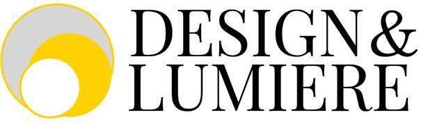 Design et lumière