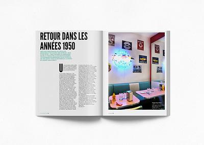 magazine SLEA amelie leclerc4