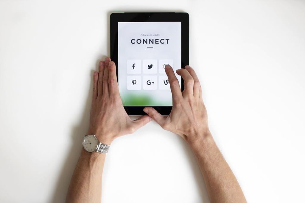 Les réseaux pour votre entreprise